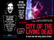 City-of-the-Living-Dead-horror-movies-25950706-1024-768