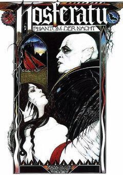 Nosferatu-vampiro-de-la-noche-1-