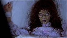 621 356 scary movie 2