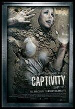 Captivity ver2