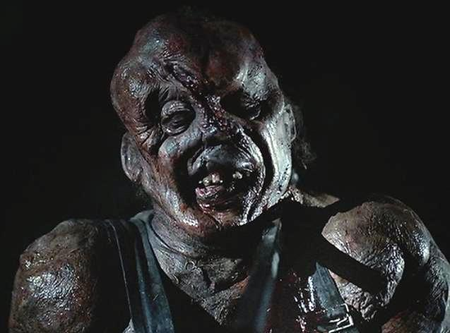 File:Victor Crowley (Hatchet) 03.jpg