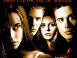 Killer films