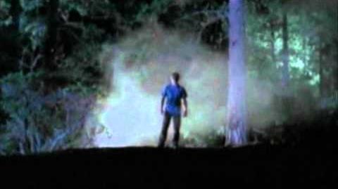 Bloody Murder 2 Closing Camp (2003) Trailer