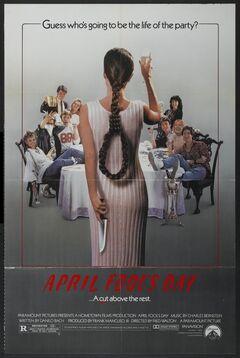 AprilFoolsDay1986