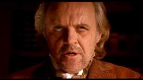 Bram Stoker's Dracula (1992) Trailer