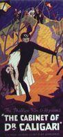 Caligari1