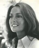 Jennifer O'Neill 1973