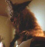 Eddie Quist (Howling) 002