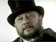John Seward (Dracula 1979)