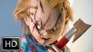 Seed of Chucky (2004) - Trailer-0