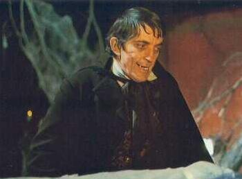 File:Barnabas Collins 001.jpg
