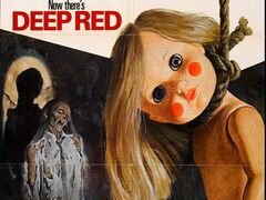 Deep red poster 011-e1274767035782