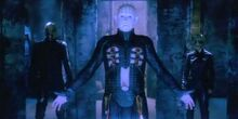 600full-hellraiser-deader-screenshot
