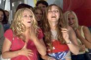 Carrie-2002-09