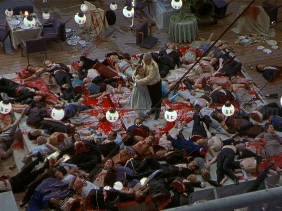 Ghost Ship (2002) | Horror Film Wiki | FANDOM powered by Wikia