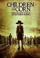Children of the Corn (2009)