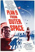 220px-Plan 9 Alternative poster