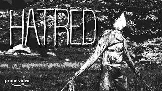 Hatred (2015) - Scary Stories to Tell in the Dark Trailer - Horror Short Film