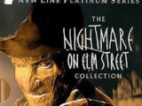 A Nightmare on Elm Street (series)