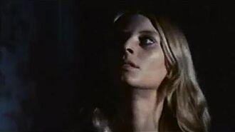 The Beyond (1981) Trailer - Lucio Fulci