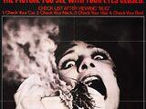 Bug (1975)