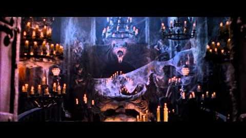 Dracula (1979)