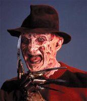 Freddy promo 4