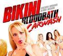 Bikini Bloodbath Car Wash