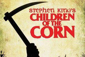 Children-of-the-corn-550x367