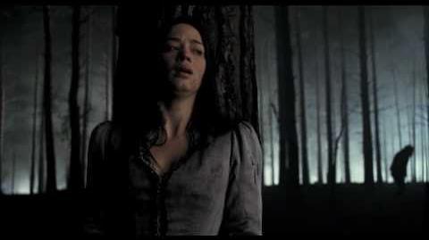 The Wolfman Trailer 2010 HD