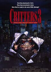 426px-Critters 3