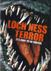 LochNessTerror