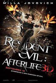 220px-Resident Evil- Afterlife