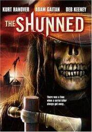Shunned-chris-berger-dvd-cover-art