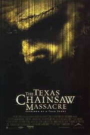 220px-Texas chainsaw massacre