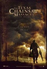 220px-Texas chainsaw massacre the beginning