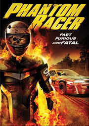 Phantom-racer