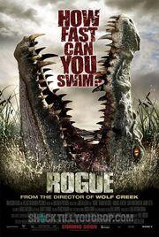 Rogue-poster-crocodile