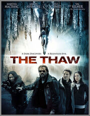 Cinema-the-thaw