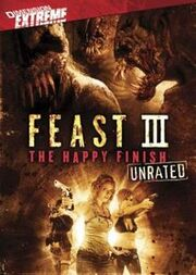 220px-Feast 3 poster