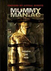 Mummymaniacxk5