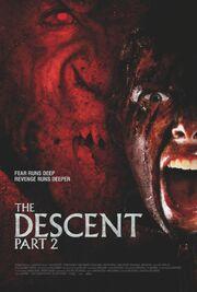 Descent2 poster-690x1024