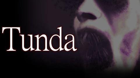 Tunda