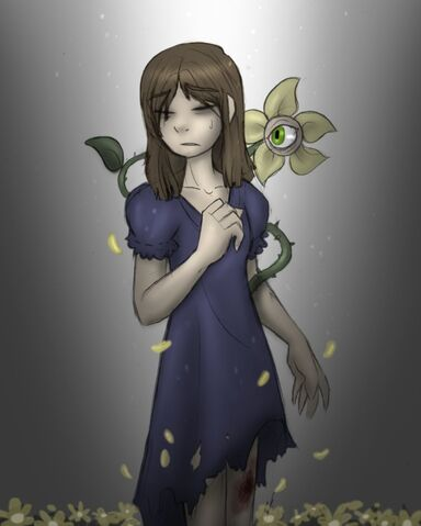 File:Horrortale aliza and flowy by inverted mind inc-da5jr6k.jpg