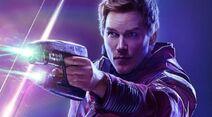 Avengers-Infinity-War-Peter-Quill-Chris-Pratt-1024x564