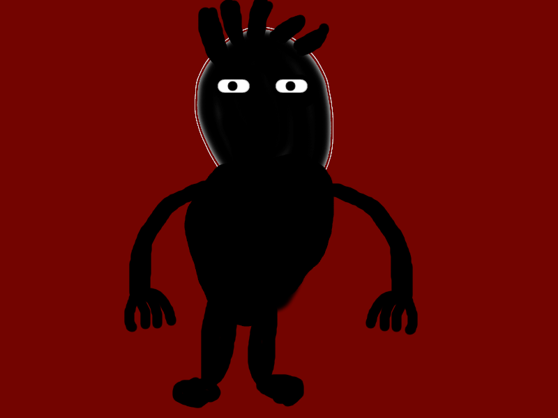 The wall master | Horrortales Wiki | FANDOM powered by Wikia