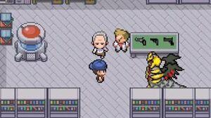 Pokemon Are More Dangerous Than Guns