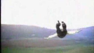 Paul McCartney - Flying To My Home
