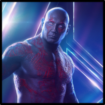 Draxthedestroyerinfinitywar 9