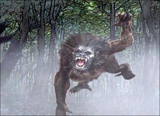 Meet-the-creatures-devil-monkey0